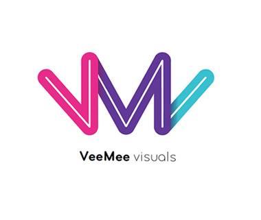 veemee visuals