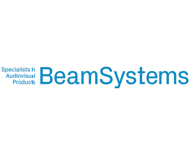 Beam Systems
