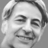 Peter Rubin