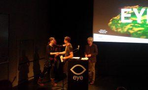 vjexamen-eye-2017-robin-en-jury